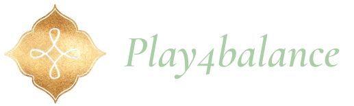 Play4Balance - e-mental health en online coaching voor vrouwen